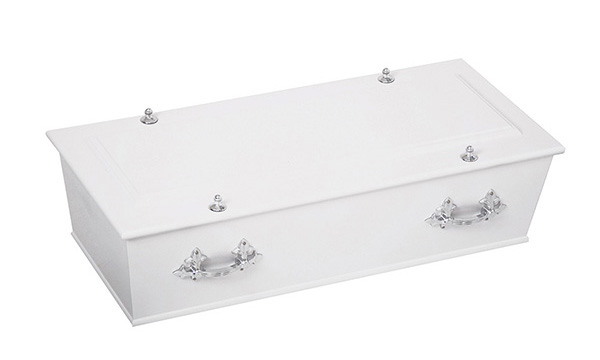 Coffins Children Hearnden Smith Amp Daughters Funeral